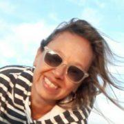 Mônica Serradegaia