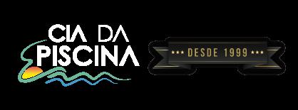 1771b142729f4 Cia da Piscina • Loja em Curitiba · INÍCIO · A ...
